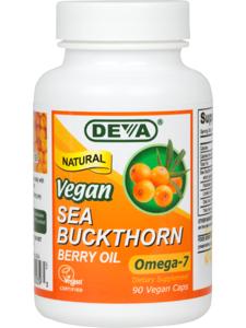 Vegan gel caps