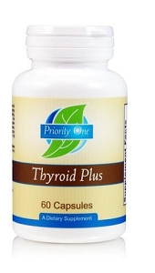 Thyroid Plus