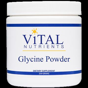 Glycine Powder, 250 grams